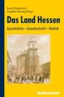 Das Land Hessen