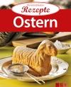 Vergrößerte Darstellung Cover: Ostern. Externe Website (neues Fenster)