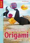 Faszinierendes Origami