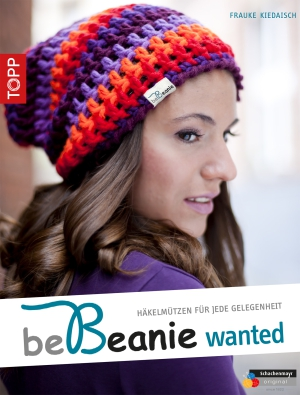 Be Beanie - Wanted