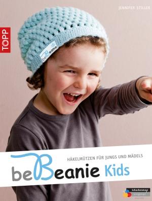 Be Beanie - Kids