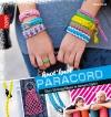 Vergrößerte Darstellung Cover: Knot Knot Paracord. Externe Website (neues Fenster)