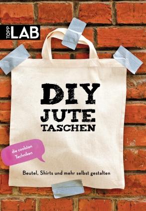 DIY-Jute-Taschen