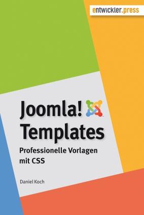 Joomla!-Templates