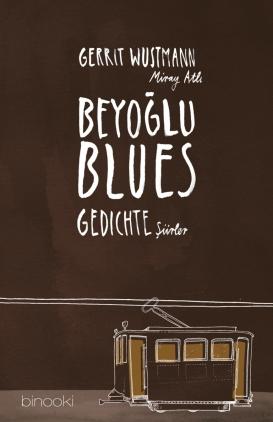 Beyoğlu Blues