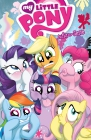 My little Pony - Mikro-Serie [1]