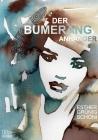 Der Bumerang-Anhänger