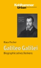Galileo Galilei