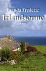 Vergrößerte Darstellung Cover: Irlandsonne. Externe Website (neues Fenster)