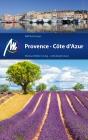 Vergrößerte Darstellung Cover: Provence & Côte d'Azur. Externe Website (neues Fenster)