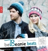 Be Beanie beats