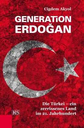 Generation Erdoğan