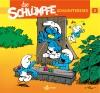 Die Schlümpfe - Schlumpfereien, Bd. 2