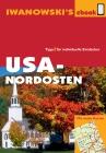 USA - Nordosten