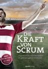 Vergrößerte Darstellung Cover: Die Kraft von Scrum. Externe Website (neues Fenster)