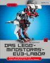 Das Lego-Mindstorms-EV3-Labor