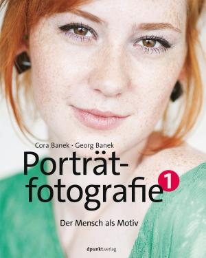 Porträtfotografie 1
