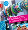 Knot*Knot - Paracord-Power-Knoten