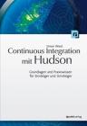 Continuous integration mit Hudson