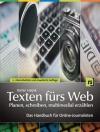 Texten fürs Web