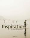 Vergrößerte Darstellung Cover: Inspiration - ein Buch für Fotografen. Externe Website (neues Fenster)