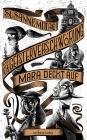 Vergrößerte Darstellung Cover: Die Geisterverschwörung: Mara deckt auf. Externe Website (neues Fenster)
