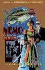Nemo - Die Rosen von Berlin