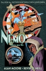 Nemo - Herz aus Eis