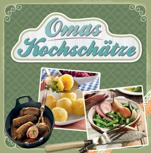 Omas Kochschätze