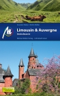 Limousin & Auvergne