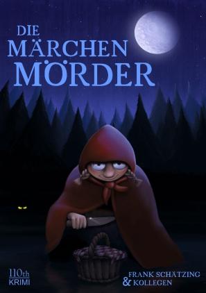 Märchenmörder