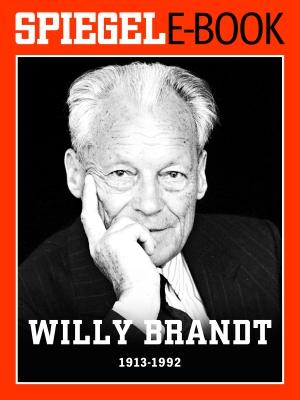 Willy Brandt (1913-1992)