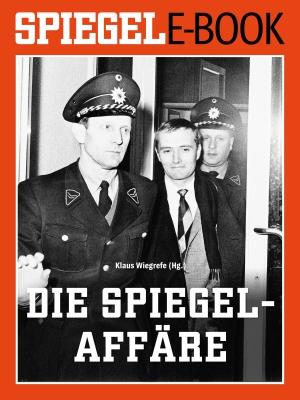 Die SPIEGEL-Affäre