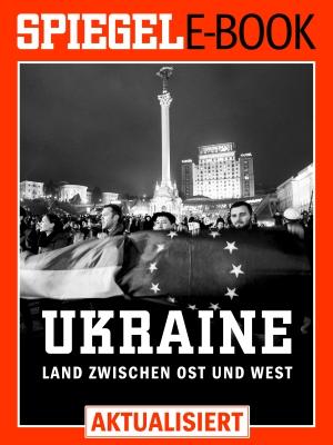 Ukraine - Land zwischen Ost und West