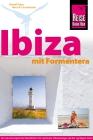 Ibiza mit Formentera