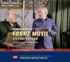 Mathias Gnädinger und Ueli Jäggi in Privatdetektiv Franz Musil - Elefantenjagd