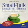 Small-Talk kompakt in 11 Minuten
