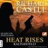 Heat Rises - Kaltgestellt