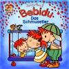 Baby Bebidu - Das Schmusetier