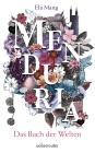 Vergrößerte Darstellung Cover: Das Buch der Welten. Externe Website (neues Fenster)