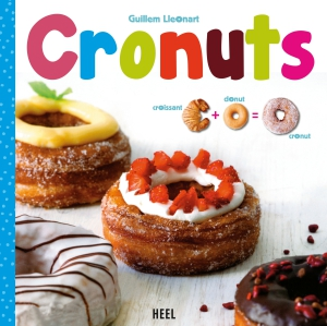 Cronuts