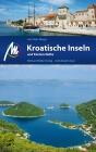 Kroatische Inseln und Küstenstädte