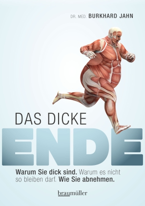 Das dicke Ende
