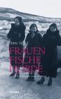 Frauen Fische Fjorde