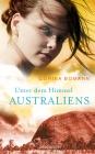 Vergrößerte Darstellung Cover: Unter dem Himmel Australiens. Externe Website (neues Fenster)