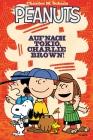 Peanuts - Auf nach Tokio, Charlie Brown!