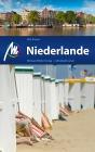 Vergrößerte Darstellung Cover: Niederlande. Externe Website (neues Fenster)