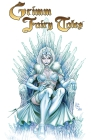 Grimm Fairy Tales, 4