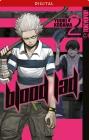 Blood Lad, 2
