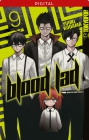 Blood Lad, 9